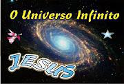 O Sistema Solar e O Criador Yeshua. Postado por JC e Os Mensageiros do Amor .