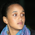 See the top 6 most beautiful daughters of African presidents