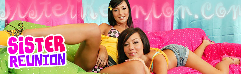 Free Porn Passwords XxX SISTER REUNION 30 May 2015