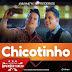 Baixar João Neto e Frederico - Chicotinho (Lançamento 2015)