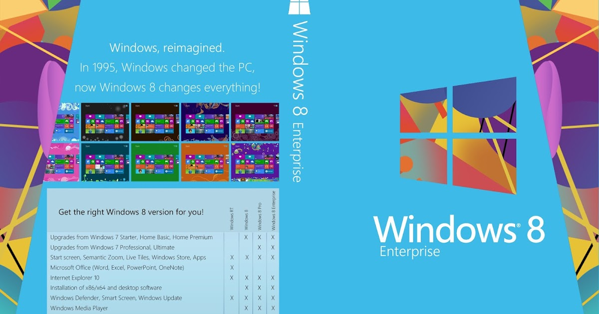 free games download for pc windows 8 32 bit