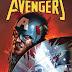 [Reseña Comic] Uncanny Avengers # 15: Rapto, Juicio Celestial y Desesperanza.
