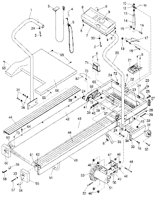 Ducati 1098 Wiring Diagram likewise Tachometer Signal Filter Schematic besides Honda Qa50 Wiring Diagram also Yamaha Dt50mx Wiring Diagram additionally Vw Buggy Wiring Diagram. on honda cb750 wiring schematic