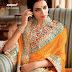 Shyamsakhi Designer Sarees