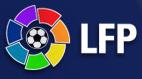 La Liga Española de Primera División