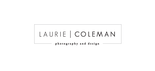 Laurie Coleman Photography