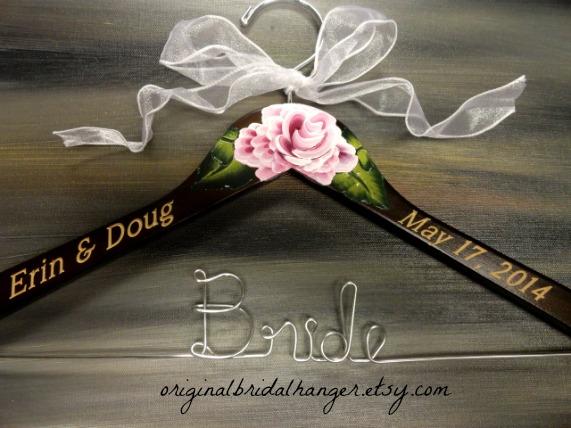 Wedding Dress Hangers 12 Good I am starting a