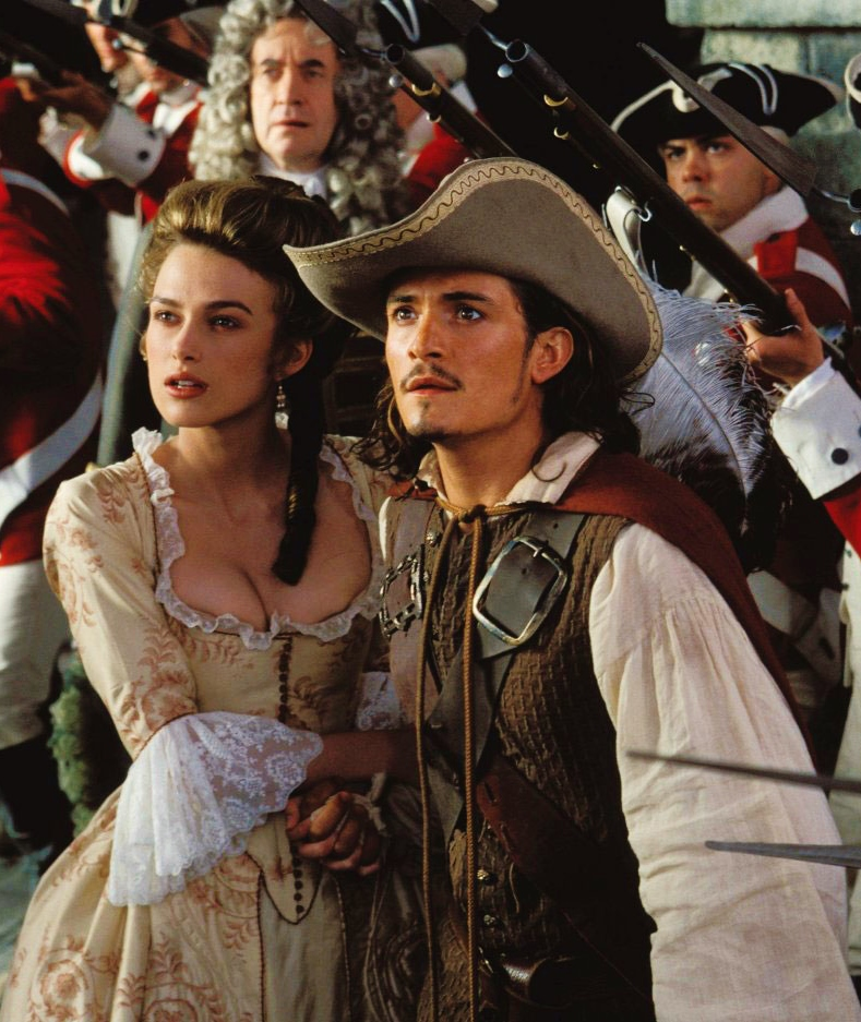 elizabethan pirates The sea dogs were a group of sea-raiders authorized by queen elizabeth i of england the sea dogs also engaged in slave trade and were also known as elizabethan pirates the sea dogs also engaged in slave trade and were also known as elizabethan pirates.
