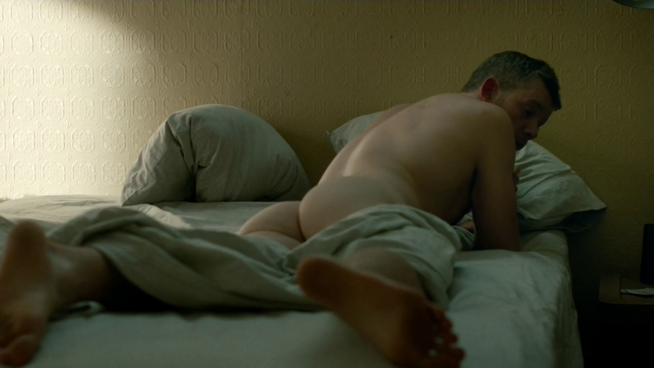 Enviar amature sex films sites