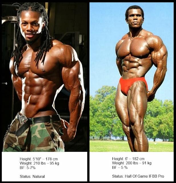 anabola steroider och biverkningar