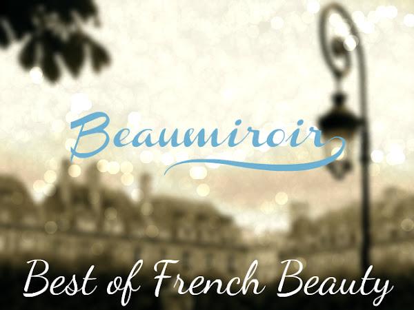 万博官方manbext网站法国:法国最新的欧式早餐: