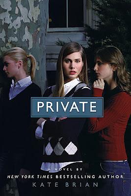 http://1.bp.blogspot.com/-qdrCABZF7Vk/T4zIUfVaPTI/AAAAAAAACCM/nwADOXiv8Qc/s1600/Private.jpg