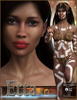 http://www.daz3d.com/ej-etta-for-genesis-3-female-s