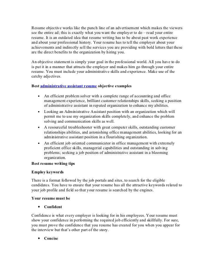 Resume Summary Examples Resume Summary Statement Examples Ascend Surgical A  Summary Of Qualifications May Include A  Statement Of Qualifications Sample