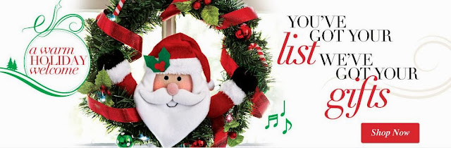 http://www.avon.ca/webapp/wcs/stores/servlet/CategoryDisplay?catalogId=50016&top=Y&categoryId=103001&langId=11&categoryDeep=holiday&storeId=10651#.UnN2BBAVUfd