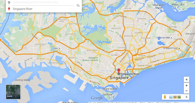 People of the River Singapore Map,Map of People of the River Singapore,Tourist Attractions in Singapore,Things to do in Singapore,People of the River Singapore accommodation destinations attractions hotels map reviews photos pictures
