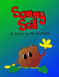http://www.epa.gov/gmpo/pdf/sammy-soil-book.pdf