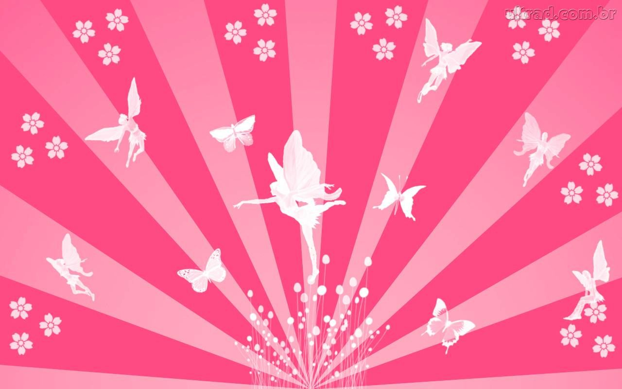Imagensnet papel de parede de borboletas - Paredes de papel ...