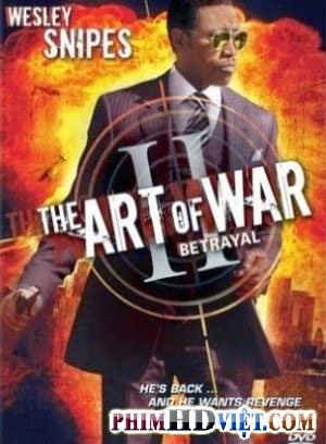 Binh Pháp - The Art of War