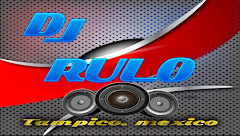 SIGUEME POR SOUNDCLOUD