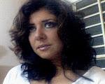 Mallu Andrade