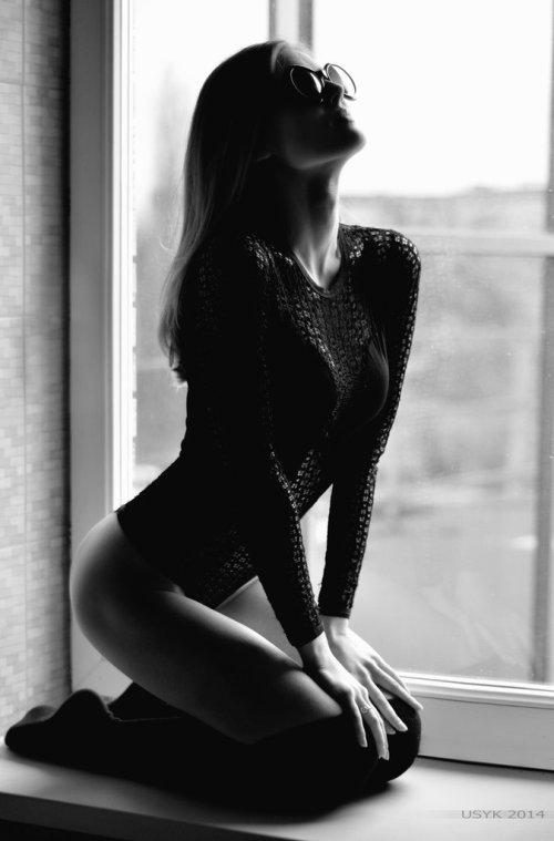 Dmitry Usyk fotografia mulheres modelos sensuais
