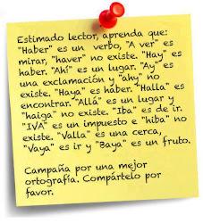 ★ Grammar ...