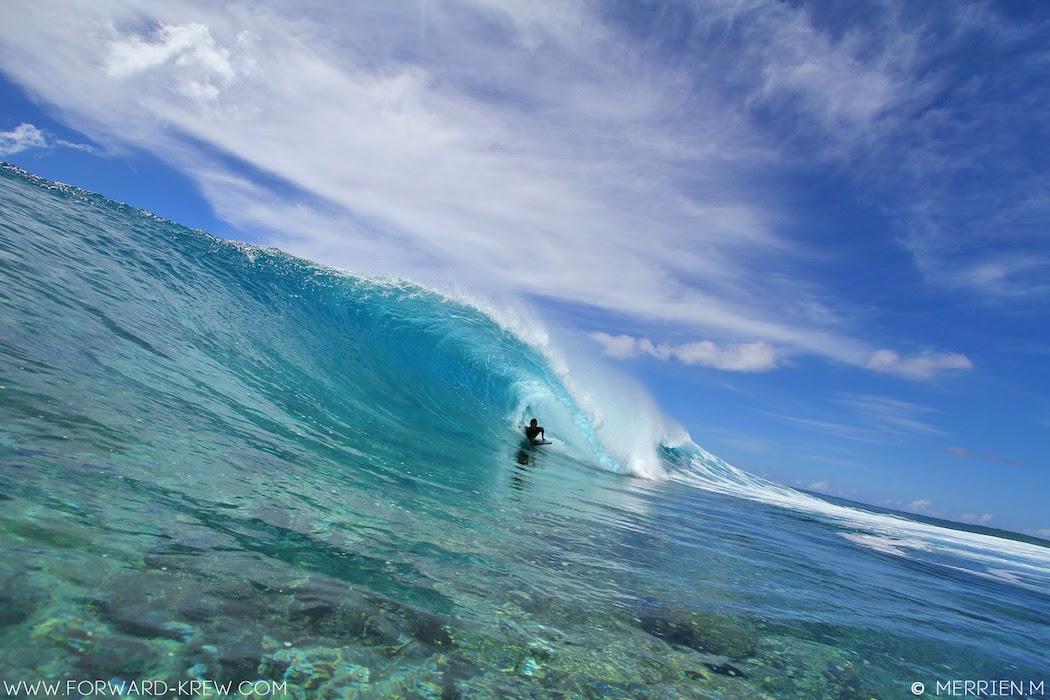 photo de surf 13445