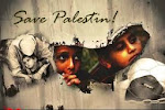 Palestina...