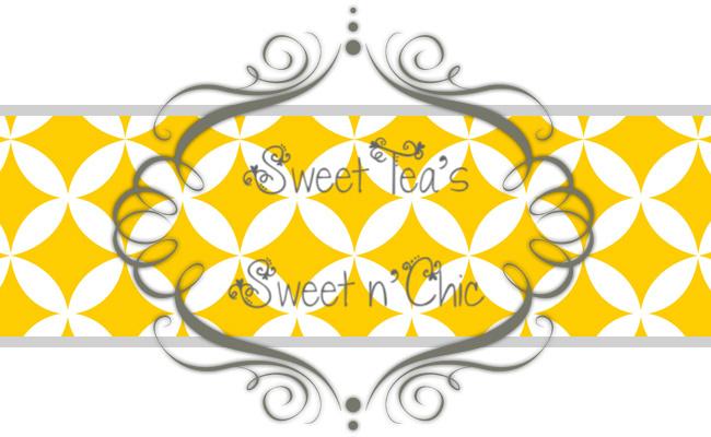 SweetTea's Sweet n' Chic