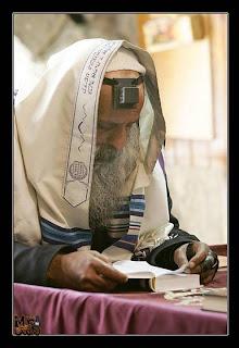 يهود ايران -معلومات %D8%B4%D8%B1%D9%8A%D8%AD%D8%A96