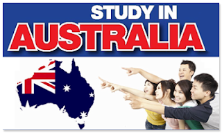 Study in Australia - Immigration Consultants