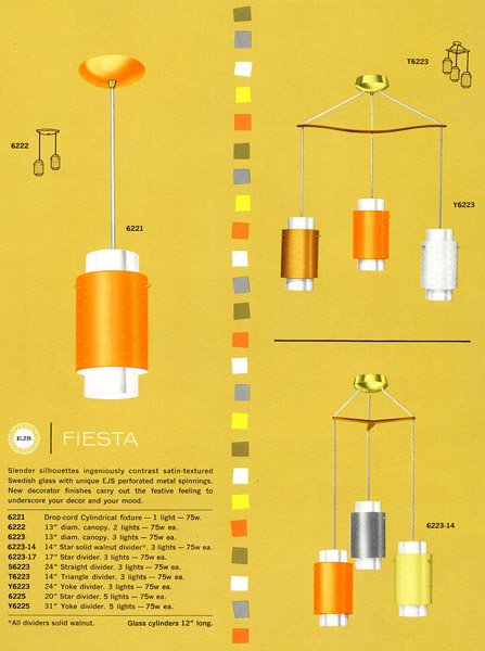 Mad for mid century mid century modern lighting replacement mid century modern lighting replacement mozeypictures Gallery