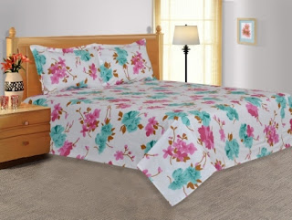 http://www.salonabichonaindia.com/home-furnishing/bed-sheets