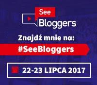Z kim się widzę na See Blogers?