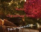 "Rubrica: ""Christmas Book 2016"""
