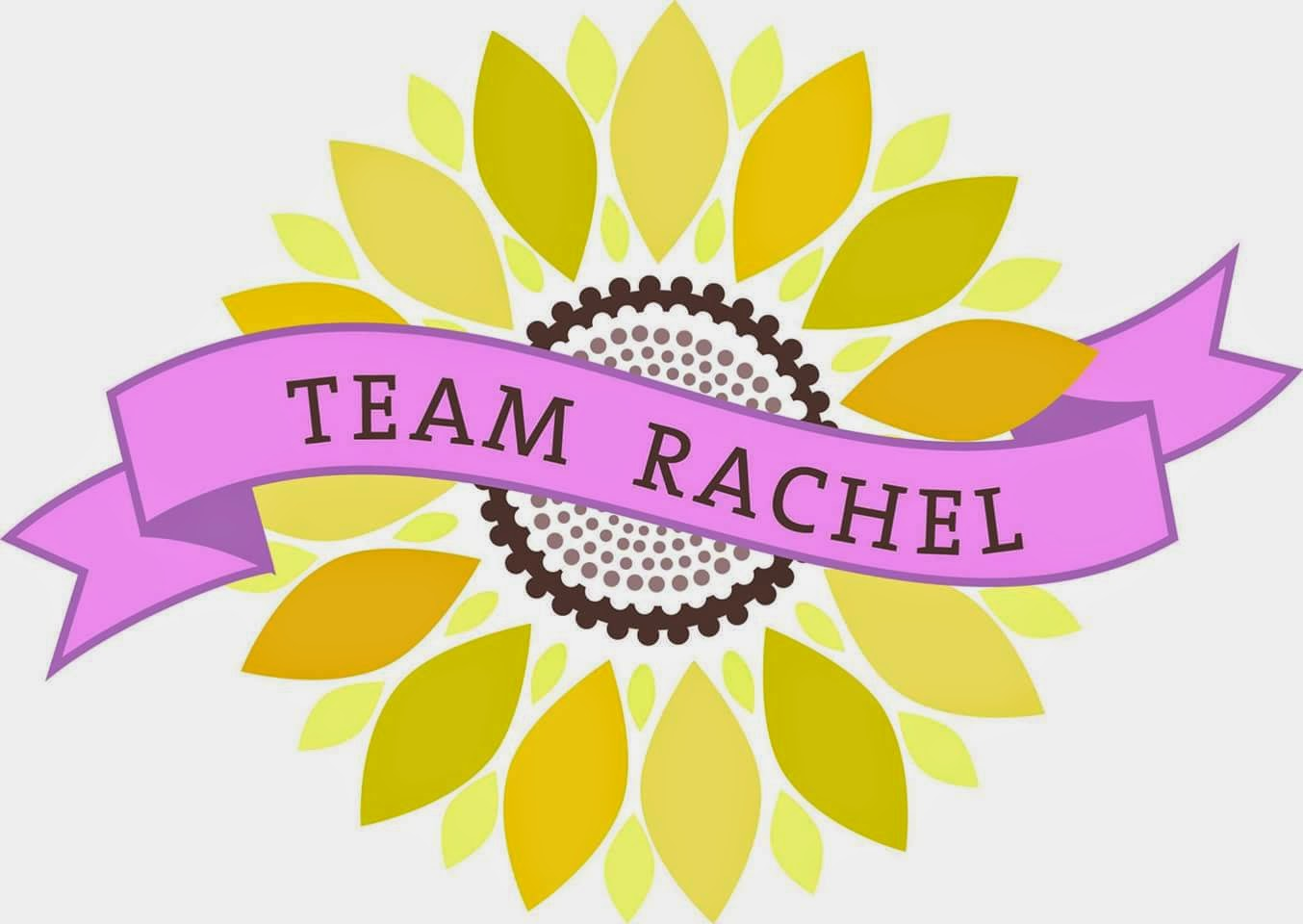 In Memory Of Rachel Nacianceno Henahan