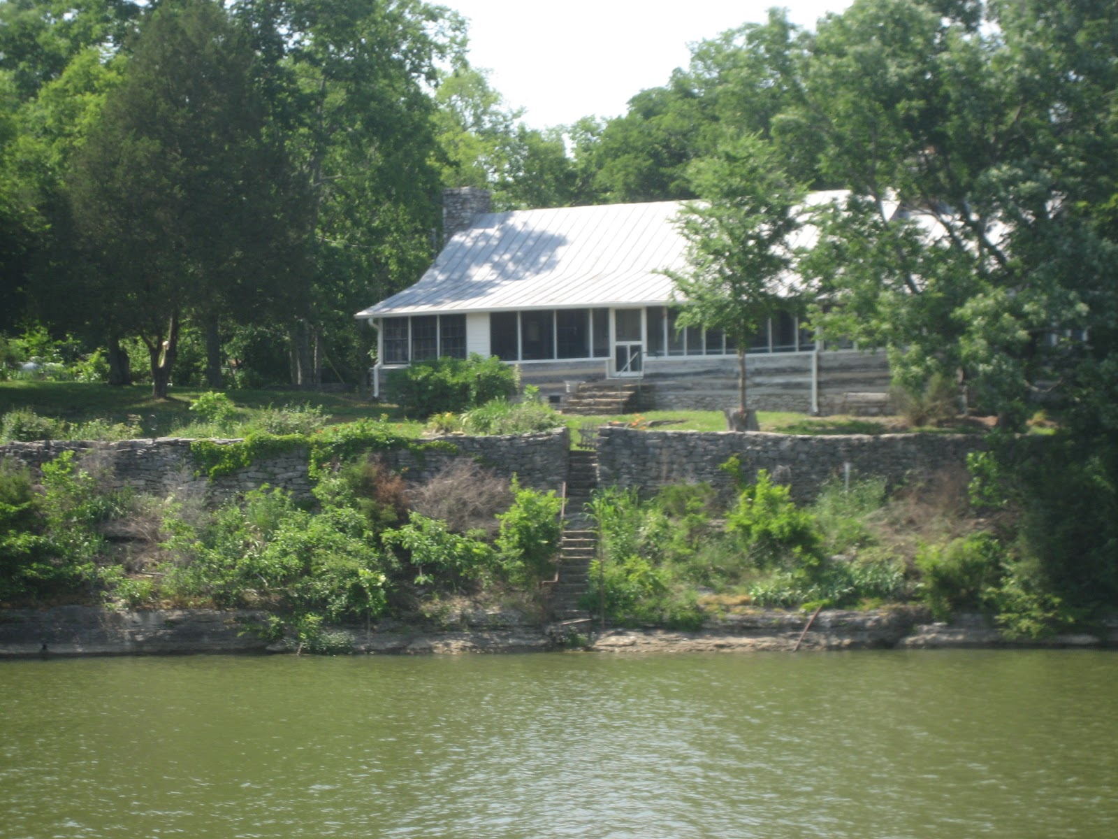 302 found for Old hickory lake fishing