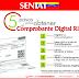 Obtener el Comprobante Digital del RIF en 5 pasos