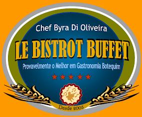Festa Boteco Chique com Serviços de Chef em Casa e Gastronomia Botequim