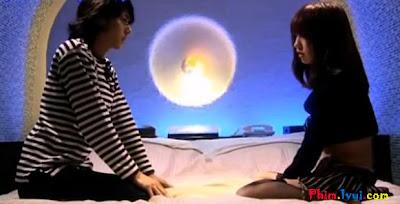 Phim Tình Dục Tuổi 24 - 24 Year Old Love [Vietsub] Online