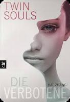http://www.randomhouse.de/Taschenbuch/Twin-Souls-Die-Verbotene-Band-1/Kat-Zhang/e404850.rhd