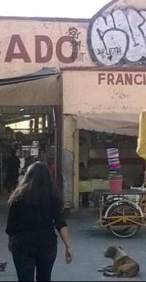 Martínez Vite dijo que con otros 6 mdp acabará mercado de Zapotitlán