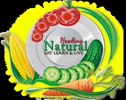 Healing Natural