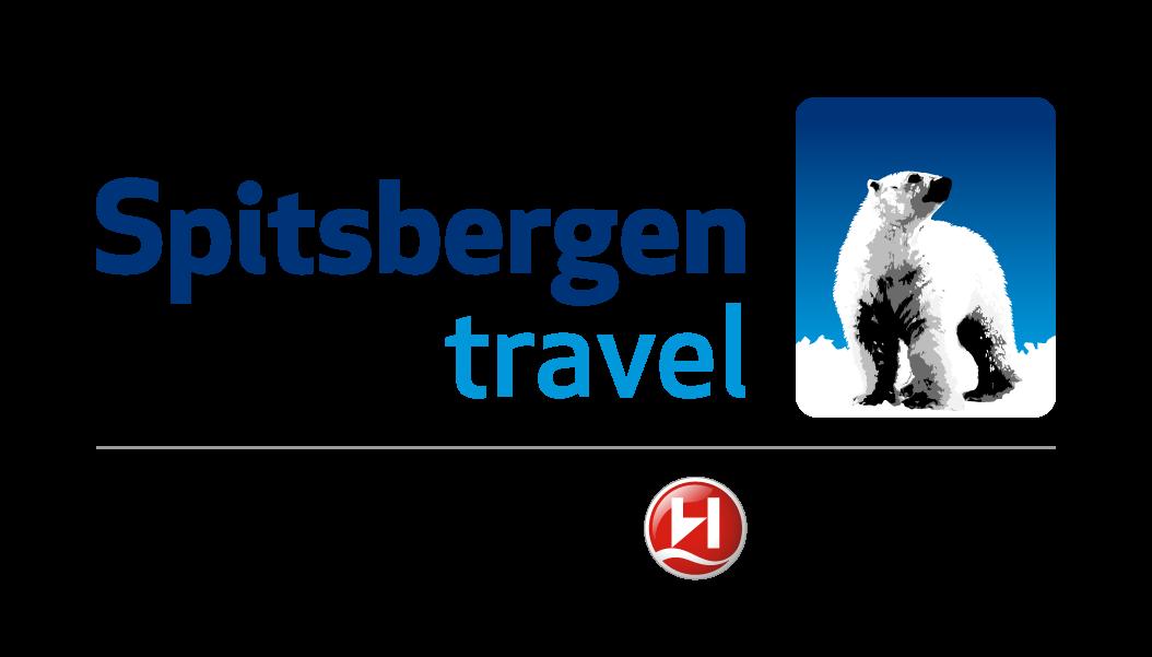 www.spitsbergentravel.no