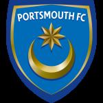 Logo Portsmouth PNG