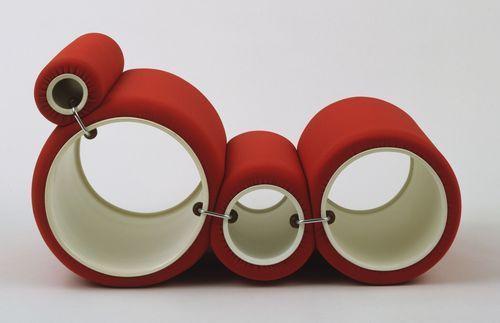 Fava design group for Mobiliario moderno
