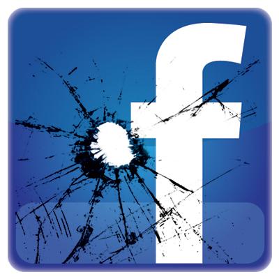 facebook billion users