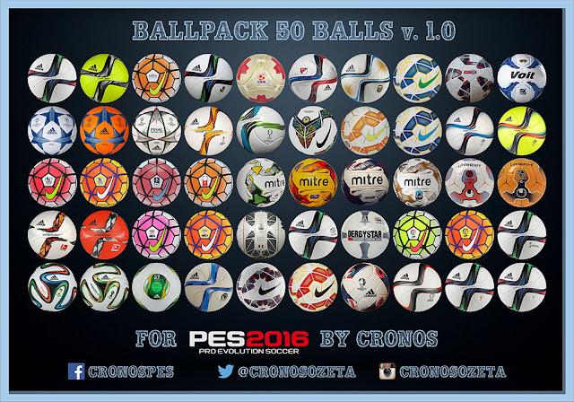 http://pespatchmod.blogspot.com/2015/10/pes-2016-ballpack-50-balls-v10-by-cronos.html