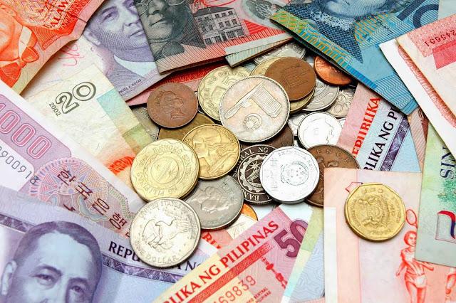 Principios Derecho Mercado Financiero